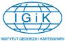 Instytut Geodezji i Kartografii