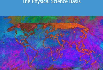 Raport IPCC